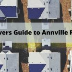 Movers Guide to Annville PA