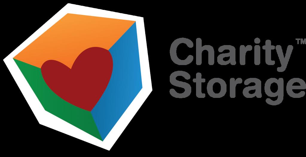 Charity Storage